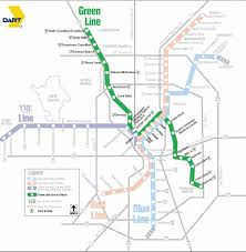 Evcc Campus Map 100 Boston South Station Maplets Gmu Campus Map Runners Map Best