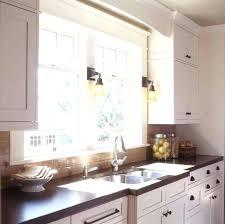 used cabinets portland oregon custom kitchen cabinets portland oregon craftsman remodel mission