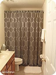 100 bathroom with shower curtains ideas shower awesome