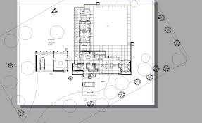 design attractive usonian house plans 3d house view design