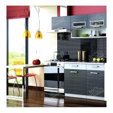 cuisine en kit pas chere cuisine kit pas cher cuisines en kit cuisines pas cuisine en kit