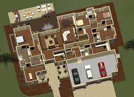 mountain architecture floor plans plan 64426sc remarkable rustic mountain house plan mountain