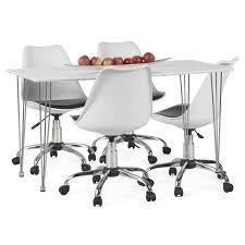 chaises de bureau alinea chaise de bureau alinea inspirational attrayant chaise bureau