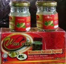 Minuman Ginseng Korea malaysia ginseng malaysia ginseng manufacturers and suppliers on