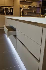 Kitchen Settings Design by 31 Best Siemens Appliances Images On Pinterest Appliances