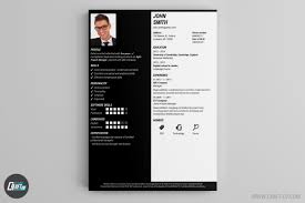 Best Resume Hobbies by Cv Maker Professional Cv Examples Online Cv Builder Craftcv
