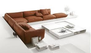 arabisches sofa jalis cor arabische gemütlichkeit auf europäischem sitzniveau