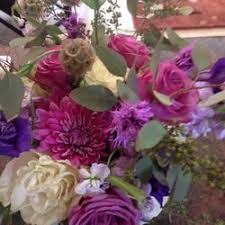 Wedding Flowers Jacksonville Fl Bonnie U0027s Floral Designs Floral Designers 2017 Reed Ave