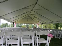 tent rentals maine tent rentals maine bay canvas serving maine nh vt ma