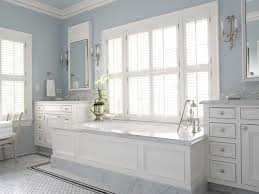 Shutters For Interior Windows Are Plantation Shutters The Right Choice For Your Windows