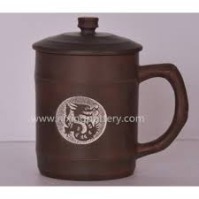 Handmade Tea Cups - tea cup vintage tea mug handmade tea cups set for sale