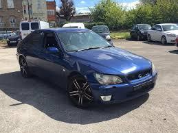 lexus cars sheffield lexus is200 in sheffield south yorkshire gumtree