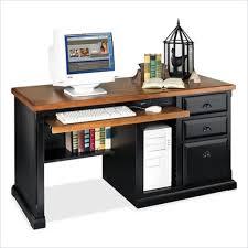 l shaped standing desk computer desk 54 magnificent computer desk l shaped picture