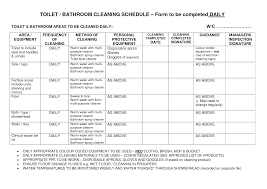 daily toilet checklist moncler factory outlets com