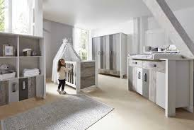 chambre enfant gris stunning chambre grise et blanche bebe gallery matkin info