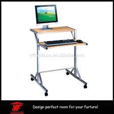 foldable study table for kids foldable study table for kids