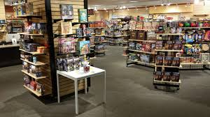 Mayfair Mall Map Mayfair Mall Location Now Open Board Game Barrister Ltd