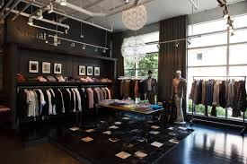 clothing stores top stores in toronto for shopping