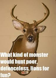 Oh Deer Meme - oh deer kendall jones hunting photo controversy know your meme