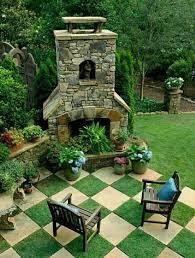 Backyard Designs Images Astonishing Best  Landscape Design Ideas - Backyard designs