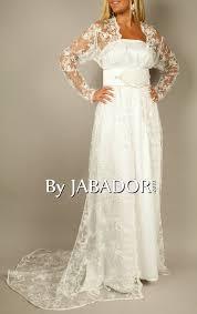 takchita mariage takchita mariage parfaite pour la mariée par jabador