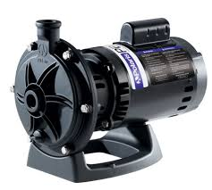 Best Swimming Pool Cleaner Pressure Booster Pumps 1 Swimming Pool Cleaner Worldwide