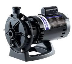 polaris pb4 60 booster pump 1 swimming pool cleaner worldwide