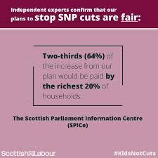 Scottish Love Quotes by Killie Labour Killielabour Twitter