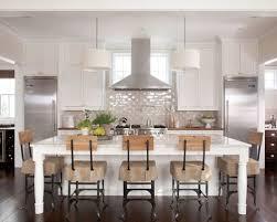 kitchen glass tile backsplash ideas our 50 best kitchen with glass tile backsplash ideas decoration
