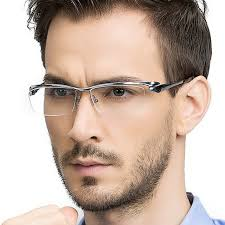 mens light tint sunglasses mincl brand pure titanium ultra light tint glass men stylish eye