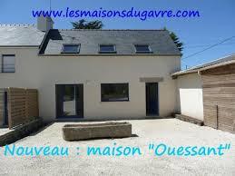 La Maison Malataverne Tarifs 2018 Location Maisons De Vacances à Ouessant Mitula Immobilier