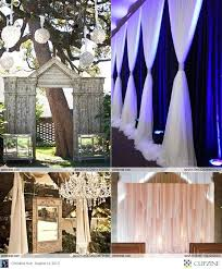wedding backdrop book 220 best wedding flowers images on decorations