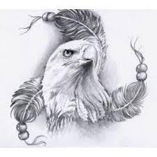 118 best tattoo ideas images on pinterest haida art haida