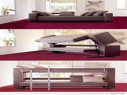 Sofa That Converts Into A Bunk Bed Sofa That Converts Into Bunk Beds Interior Design Master Bedroom