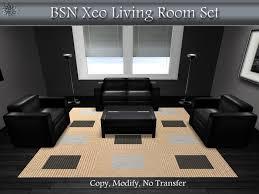 livingroom set second marketplace bsn xeo livingroom set boxed