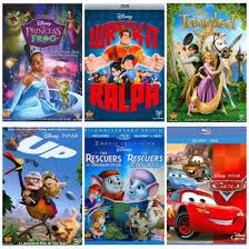 best buy sing blu ray dvd digital hd just 10 49 each when