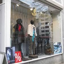 designer outlet dortmund luxury designer outlet outlet stores steinstr 32 stadtmitte