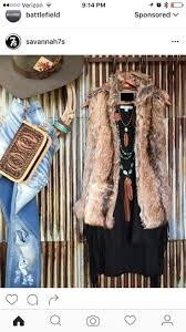 595 best fashion images on pinterest cowgirl style western wear