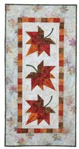 thanksgiving quilt patterns autumn leaves eleanor signature quilt