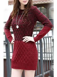 maroon sweater maroon sweaters cheap price