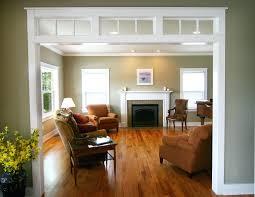 family room floor plans laferida com living room addition floor plansfamily plan additions kitchen family plans