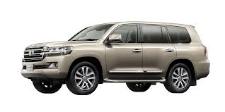 land cruiser 2017 facelifted 2016 toyota land cruiser announced youwheel your