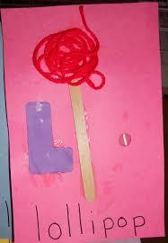 preschool playbook letters with pre k