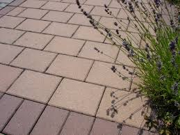Patio Jointing Compound How To Get The Best Results For Your Paving U2013 Sika For Diy And
