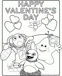 washington dc coloring pages kids coloring