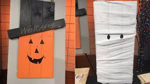 home depot debbie u0027s halloween crafts youtube