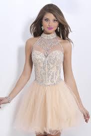 8th grade prom dresses oasis amor fashion