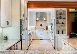 glorious kitchen cabinets cheap malaysia tags kitchen cabinets