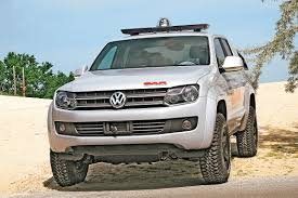 vw saveiro vw saveiro pick up 2009 bilder autobild de