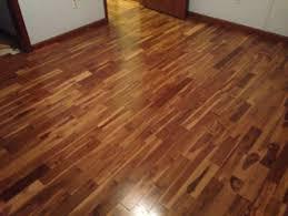 costa teak floor installation pablo pointe jacksonville fl